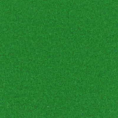 8145 Grasgrün