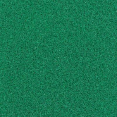8146 Mittelgrün