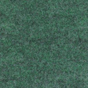 8148 Olivegrün 300x300 - EXPOSTYLE
