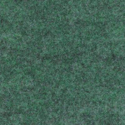 8148 Olivegrün