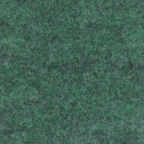 8148 Olivegrün 600x600 - EXPOSTYLE