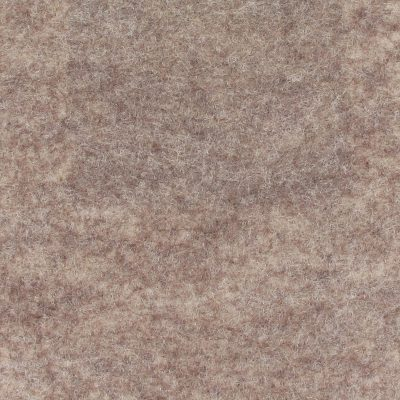8153 Sahara Beige