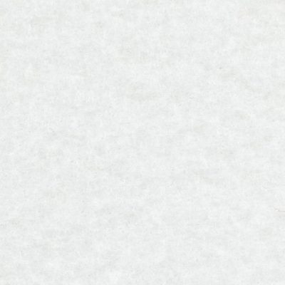 8161 Weiß