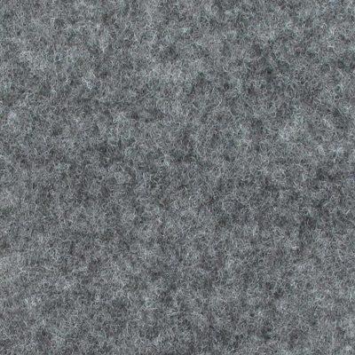 8164 Grau meliert