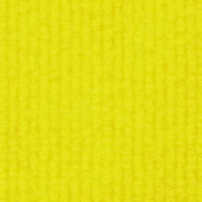 9111 Gelb