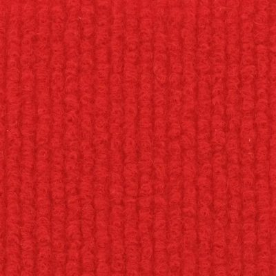 9111B Rot
