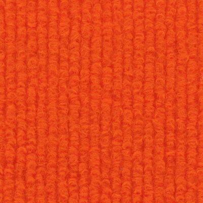 9113 Orange