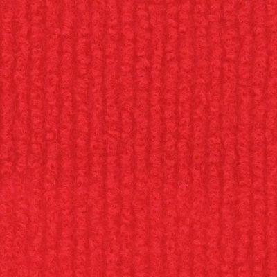 9114 Rot