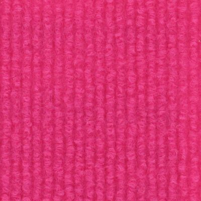 9122 Pink