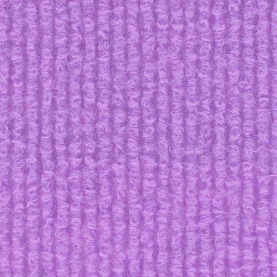 9126 Lavendel