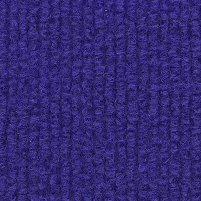 9127 Violett