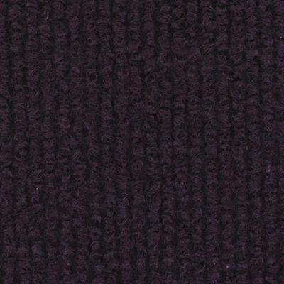 9128 Schwarze Tulpe