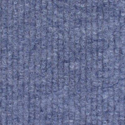 9131B Blau