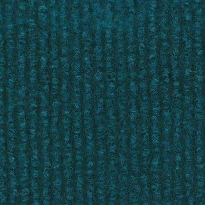 9132 Atollblau