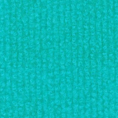 9133 Lichtblau