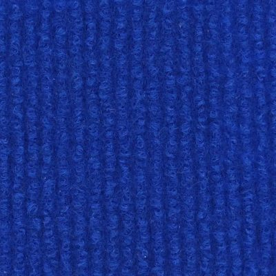 9133B Königsblau