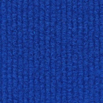9135 Blau