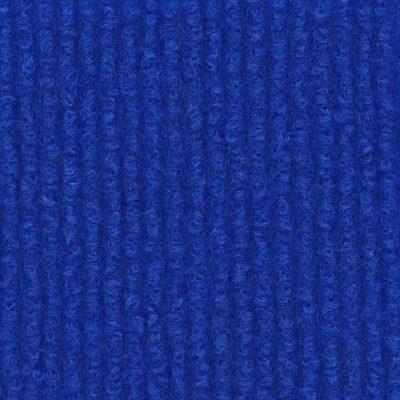 9136 Königsblau