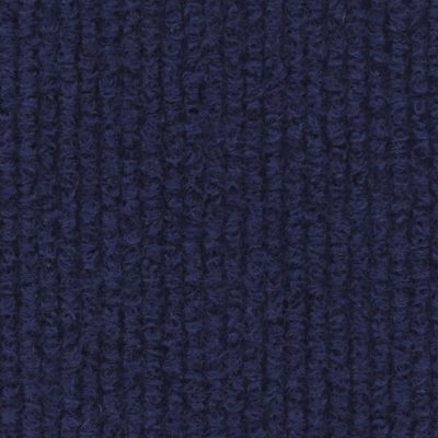 9137 Marineblau