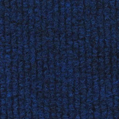 9138 Nachtblau