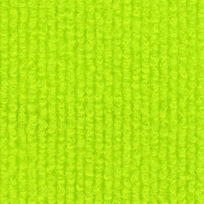 9141 Limette