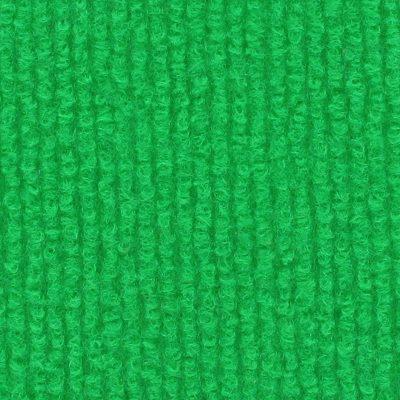 9143 Apfelgrün
