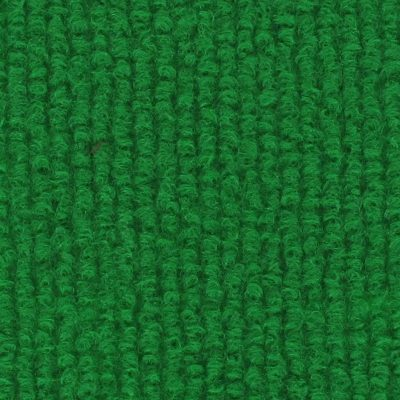 9145 Grasgrün