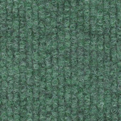 9148 Olivegrün