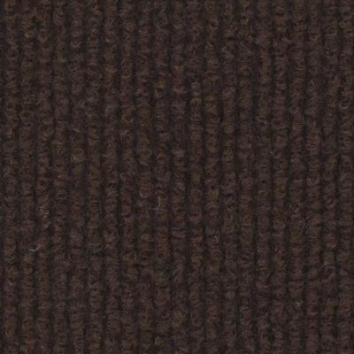 9156 Braun