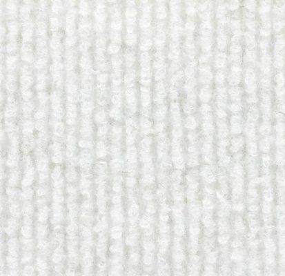 9161 Weiß
