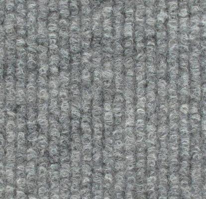 9161B Grau