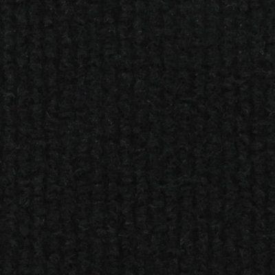 9163B Schwarz
