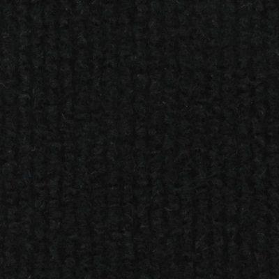 9167 Schwarz