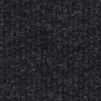 9169 Carbon