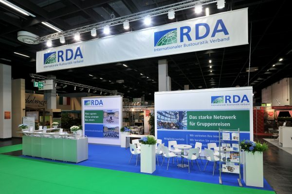 DSC 6158 600x400 - RDA Group Travel Expo