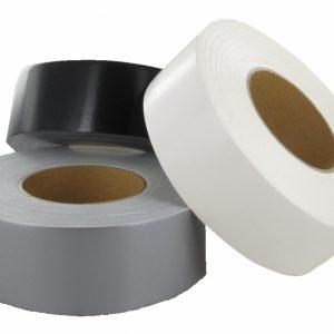 Gaffer4 300x300 - GAFFE Tape