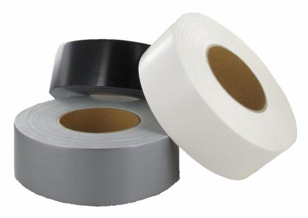 Gaffer4 600x425 - GAFFE Tape