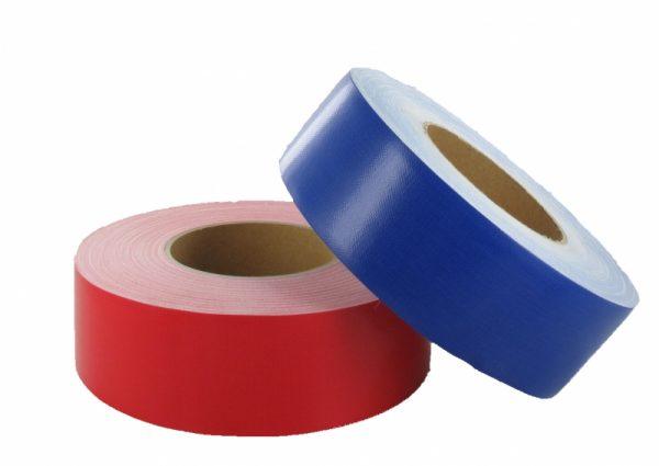 Gaffer5 600x425 - GAFFE Tape