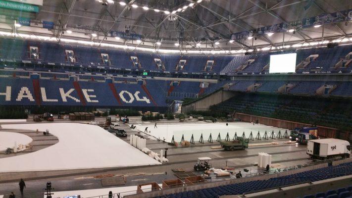 20151221 173323 711x400 - Biathlonwettbewerb (World Team Challenge)
