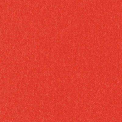 6111F Rot