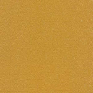 6114F Gold 300x300 - EXPOTREND