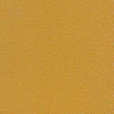 6114F Gold