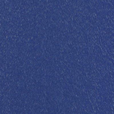 6132F Blau