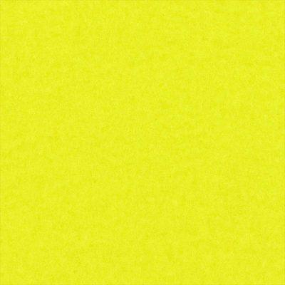7111 Gelb