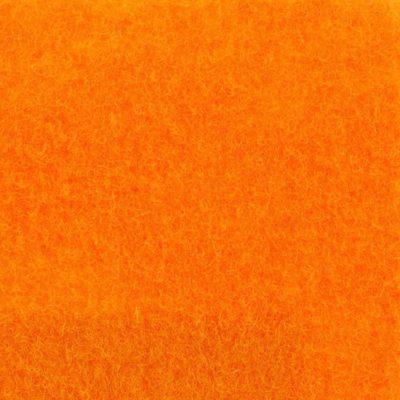 7113 Clementine