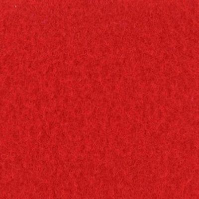 7114 Rot