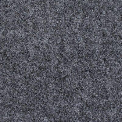 7164 Grau meliert