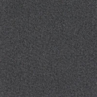 7165 Dunkelgrau