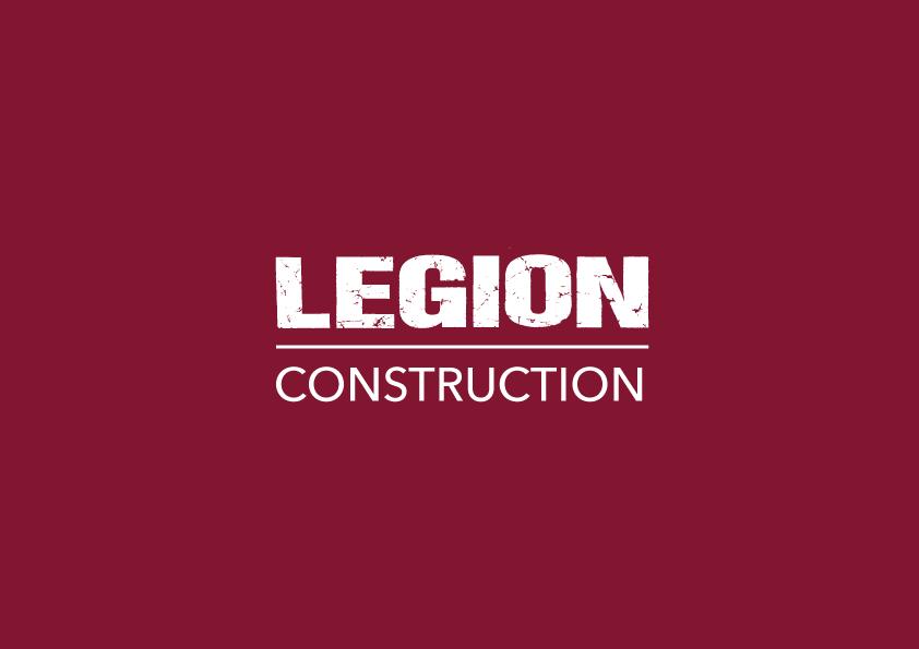 Legion Construction Logo web1 - Kontakt