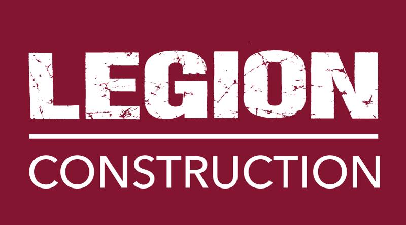 Legion Construction GmbH